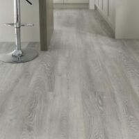 Flooring Installation done right; for less $$
