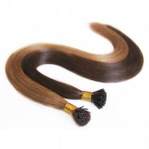 Hair Extensions Daw Park Mitcham Area Preview