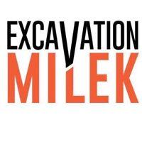 EXCAVATION MILEK **SOUMISSION GRATUITE*