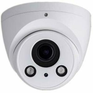 Security camera installation **SALE**