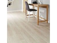 Laminate flooring fitted cheap rates skirtings and other Joinery work under took free fast quotes