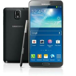 Special SAMSUNG GALAXY NOTE 3 original seulement a 175$