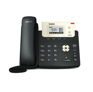 VOIP SIP Telephones  Cisco yealink shortel  Polycom