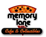 memoryavenue