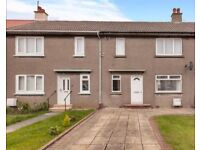 Newley refurbished 2 bed terraced house for rent