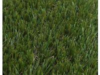 NEW SOFT ARTIFICIAL GRASS , ASTRO TURF, FAKE GRASS LAWN (putting green, glasgow, edinburgh, scotland