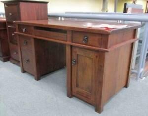 Kimberley Desk - The Clearance House