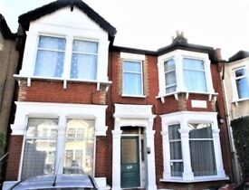 3 bedroom 1st floor flat to let in ilford