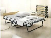 Jay be folding bed