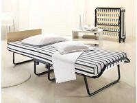 Jay-Be Jubilee Folding Single Guest Bed