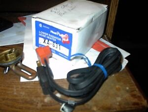 NEW BLOCK HEATER WITH CORD FROST PLUG TYPE  $15 SBCHEVS