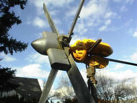 ZENITH wincharger ,wind generator ,windcharger and  parts wtd