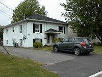 1210 BEDFORD ST., CORNWALL, ON