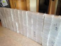 Wholesale Iphone cases CHEAPEST ON GUMTREE - bargain - joblot - clearance - CHEAP - Need gone ASAP