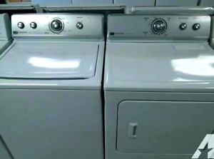 Cookers washers dryers fridges   removed FREE