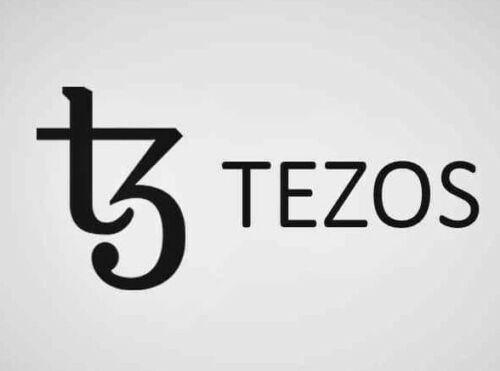 Tezos Mining Contract 4 Hours  Get XTZ in Hours not Days 2 XTZ Guaranteed