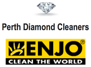 Commercial and Domestic ENJO CLEANING SERVICE Como South Perth Area Preview