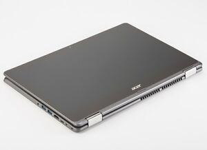 Acer Aspire R 15 R5-571T-59DC - Core i5 6200U 8 GB RAM 1 TB HDD