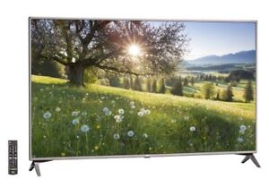 """MASSIVE INVENTORY BLOWOUT- CHRISTMAS IN JULY 55"""" UP LG, SAMSUNG"""