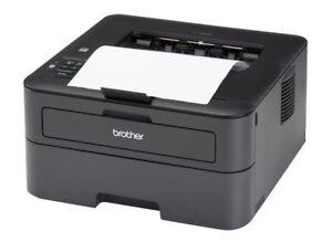 Imprimante laser Brother HL-L2360DW Neuve