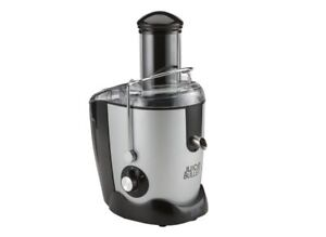Magic Bullet NJB-0801 Juice Bullet, Gray