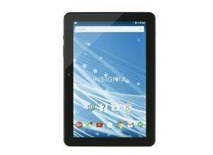 Inexpensive Tablet for Sale