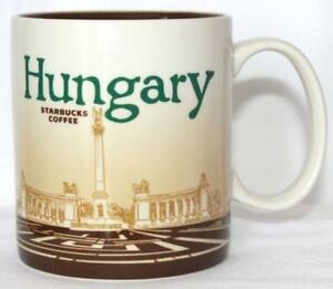Best Selling in Starbucks Mug