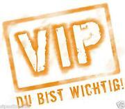 VIP 0171