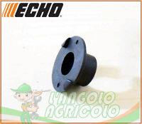 Collarino X Vite Senza Fine Pompa Olio Motosega Echo Cs 360tes/wes Rif 356000290 -  - ebay.it