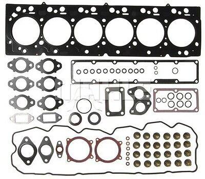 Diesel Cylinder Head Gasket - Mahle Engine Cylinder Head Gasket Set For Dodge Ram 6.7 6.7L Cummins Diesel