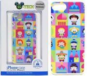 Disney iPhone 5 Case