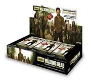 Walking Dead Box