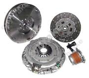 Holden Commodore ve Clutch Kit