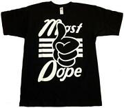 Hip Hop Shirts
