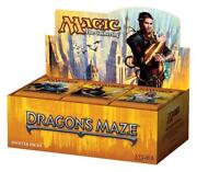 MTG 2013 Booster Box