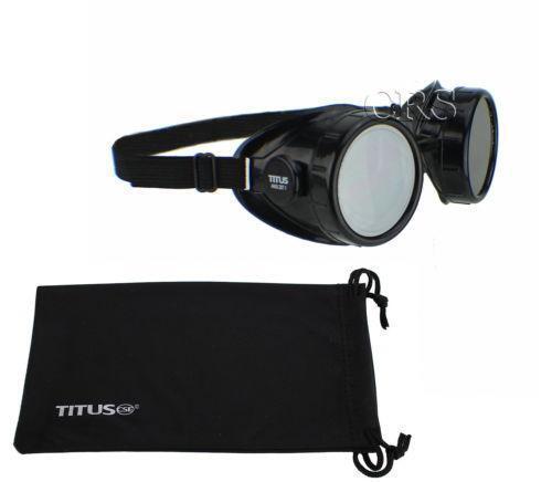 Sunglasses Parts | eBay