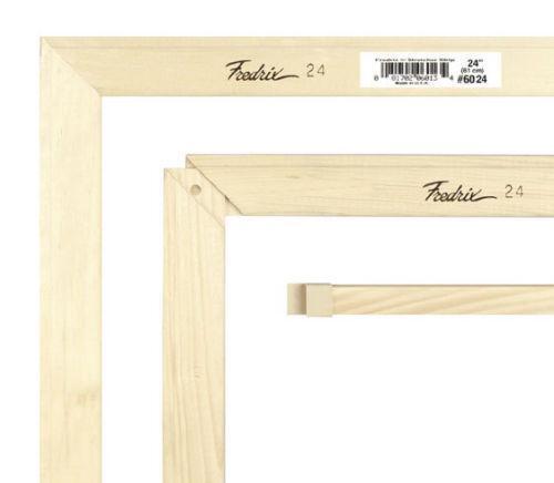 Needlepoint Stretcher Bars | eBay