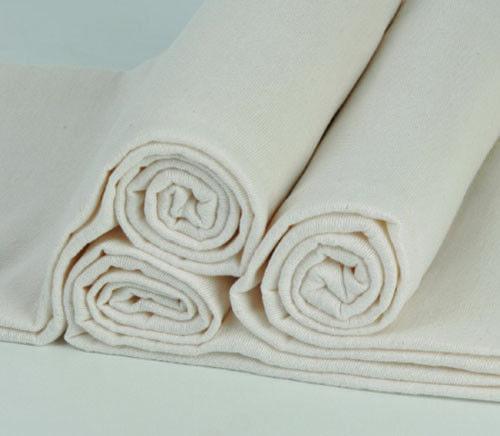 Thermal Hospital Bath Blanket Twin Size 70x90 Warm Snagfee 100% Cotton Brand New