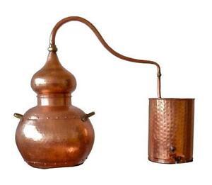 Copper Still Ebay