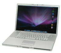 "!*! Apple Macbook Pro15"" Seulement 349$ !*! LapPro  WoW"