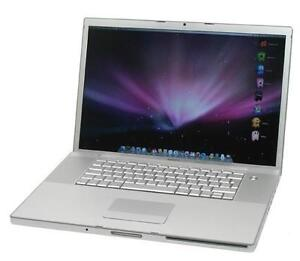"Apple Macbook Pro 15"" Seulement 299$ LapPro WoW"