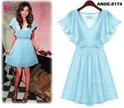 Girls Dresses Size 12-14
