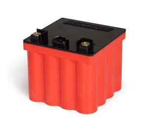 12V Lithium Battery eBay