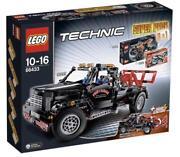 Lego 9395