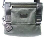 Tumi Womens Bag