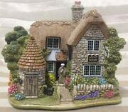 Lilliput Lane Houses