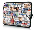 Mac Pro 13 inch Case