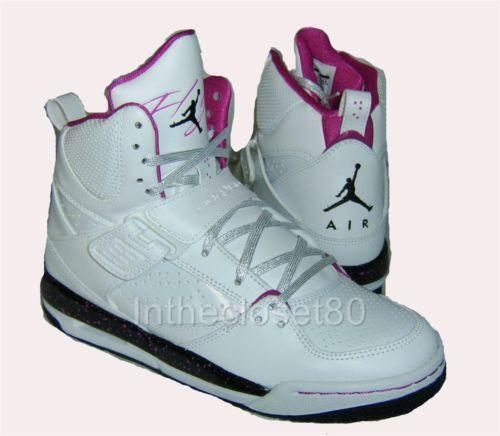Jordan Flight Pink Clothing Shoes u0026 Accessories | eBay