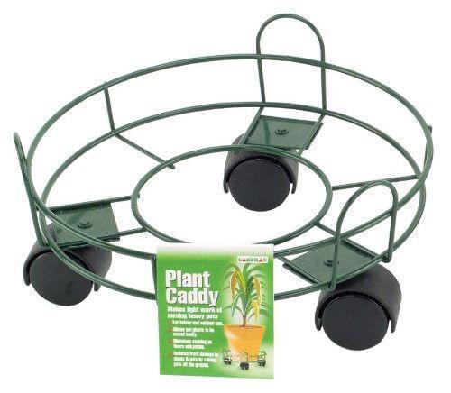 plant caddy ebay. Black Bedroom Furniture Sets. Home Design Ideas