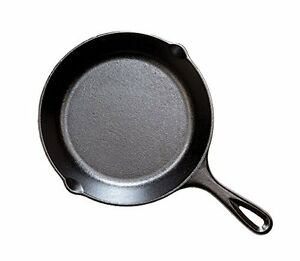 BRAND NEW - Lodge L3SK3 6.5-Inch Cast Iron Skillet (pan) Kitchener / Waterloo Kitchener Area image 2